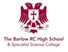 Logo_barlow-rc-logo