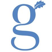 Logo_gslg1