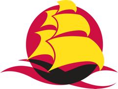 Logo_mhs_logo