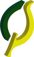 Logo_chauncylogo