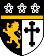 Logo_svc_logo