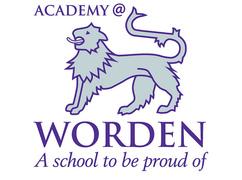 Logo_worden
