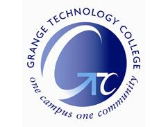 Logo_grangelogo242x183