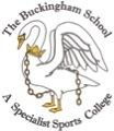 Logo_buckingham_logo