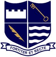Logo_school_crest_high_quality