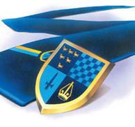 Logo_clav_tie__opt